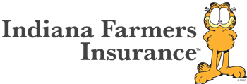 Indian Farmers Insurance